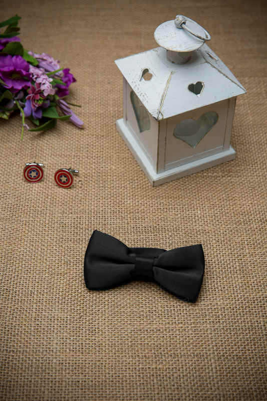 4ae7a59c9935 Boys Dickie Bows | Boys Bow Ties | Children's Bow-Ties | Kids Bow Ties