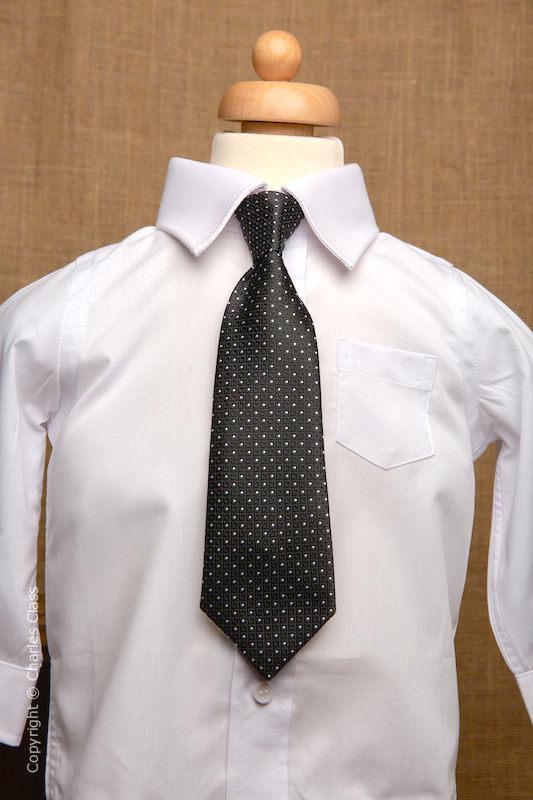 46198a404 Boys Shirts | Boys Formal Shirts | Boys Shirt Sets | Wedding Shirts